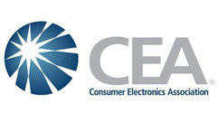 CEA forecasts tablet sales catching up to TVs