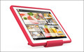 Archos unveils the ChefPad