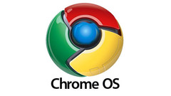 Chrome OS updated by Google