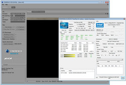 Cinebench Single: 2.6 GHz