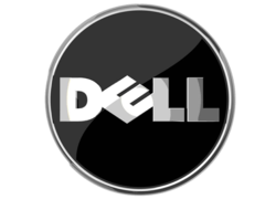 Successor to Dell Adamo will be announced in the coming weeks