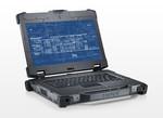 Dell Latitude E6420 XFR