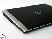 Dell XPS M1330 Image