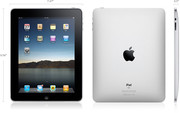 Apple iPad 1 3G 64GB