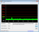 No stress: DPC Latency Checker