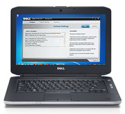 In Review:  Dell Latitude E5430