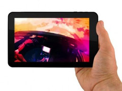 Digilink 8-inch ICS tablet costs just over a hundred dollars