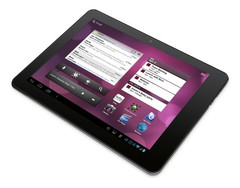 Ematic intros the eGlide Pro X tablet
