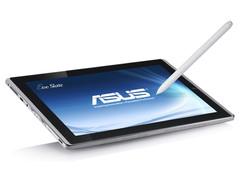 Asus begins shipping Eee Slate EP121