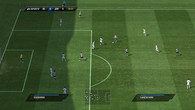 Fifa 2011: very smooth in Full HD, maximum