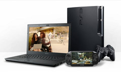 Sony offering free PlayStation 3 to students with new VAIO laptop purchase