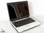 Toshiba Satellite A100-153
