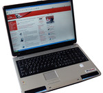 Toshiba Satellite P100-102