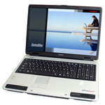 Toshiba Satellite P100-191