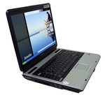 Toshiba Satellite A100-979