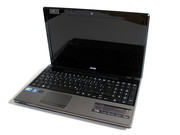 In Review: Acer Aspire 5745DG-7744G75Bnks
