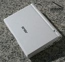 Asus EeePC Notebook