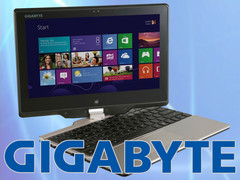 Gigabyte unveils new Gaming Laptops and Ultrabooks