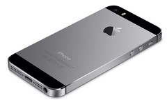 Unlocked iPhone 5s now available from Apple
