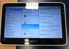 Hannspree plans to launch an Android 3.0 tablet later this year
