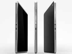 Vizio shows off Tegra 4 tablets and AMD Z-60 for Android and Windows 8