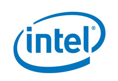 Intel to launch Ivy Bridge in March 2012