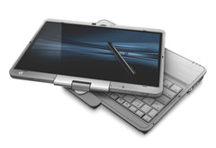 New 2760p EliteBook could be successor to EliteBook 2740p (above)