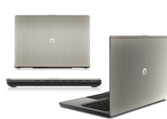HP unveils the $900 Folio Ultrabook