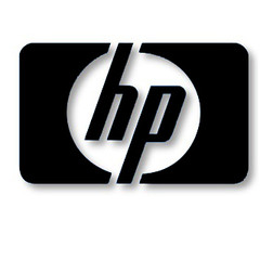 WebOS event by HP, slated on the 9th of February