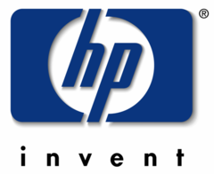 HP changes its mind, decides on no PSG spin-off