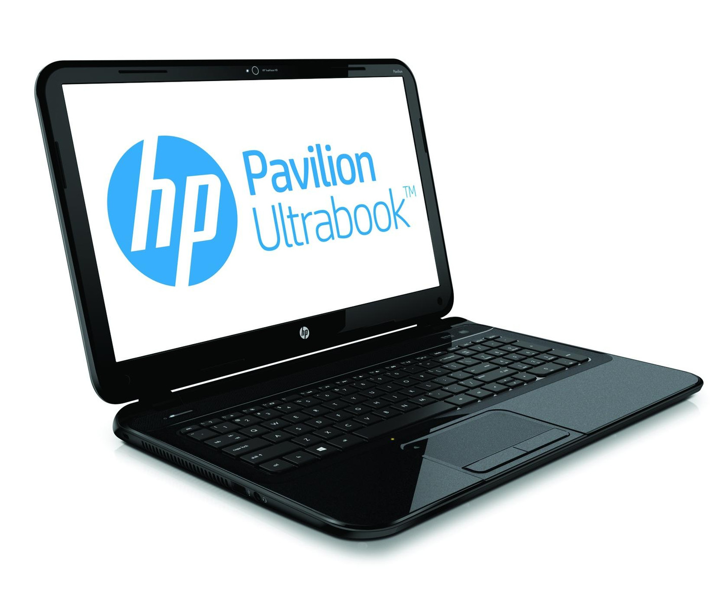 hp pavilion sleekbook 15 series external reviews. Black Bedroom Furniture Sets. Home Design Ideas