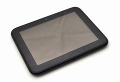 Unreleased TouchPad Go leaks online