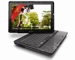 HP Touchsmart TX2-1020ea