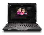 HP Touchsmart tx2z-1020us