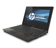HP Mini 5103-WK470EA