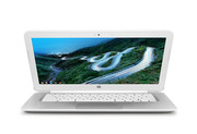 HP Chromebook 14-q001tu