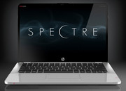 HP Envy 14t-3100 Spectre