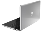 Review HP Pavilion 17-e054sg Notebook
