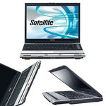 Toshiba Satellite A110-275