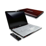 Toshiba Satellite X200-20s