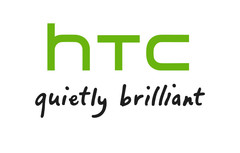 HTC America lays off 20% of its employees