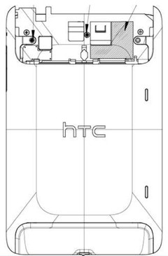 HTC Flyer bound to T-mobile stops at FCC