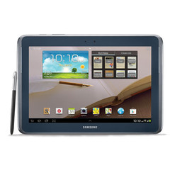 Verizon 4G LTE-enabled Samsung Galaxy Note 10.1 available March 7th