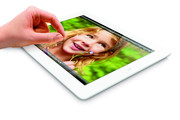 In Review: Apple iPad 4 Retina