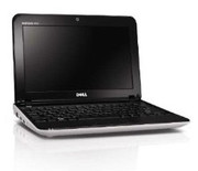 Dell Inspiron Mini 1012