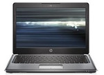 HP Pavilion dm3-1030us