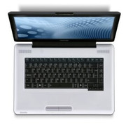Toshiba Satellite L450-136