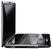 Toshiba Satellite P300-24Z