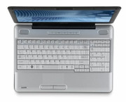 Toshiba Satellite L500-11V