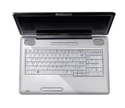 Toshiba Satellite L555-11L